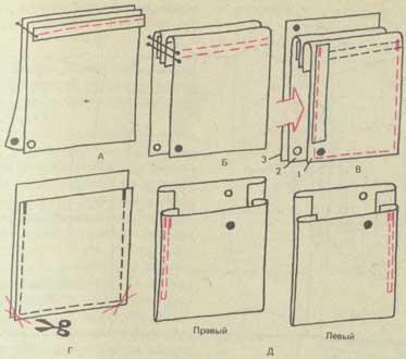 Внутренняя канализация для частного дома как правильно